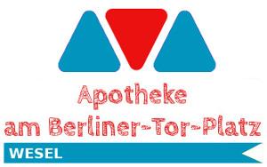 Apotheke Wesel